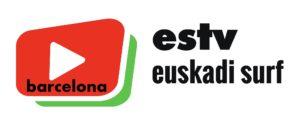 Barcelona Euskadi Surf TV