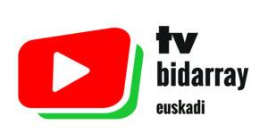 Bidarray Euskadi TV