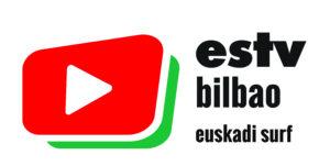 Bilbao Surf TV