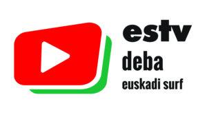 Deba Euskadi Surf TV