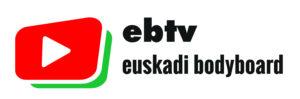 Euskadi Bodyboard TV