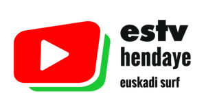 HendayeSurf TV