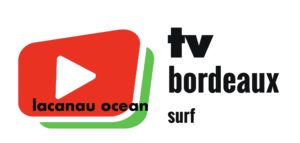 Lacanau Océan Surf TV