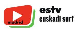 Madrid Euskadi Surf TV