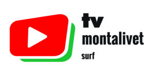 Montalivet Surf TV