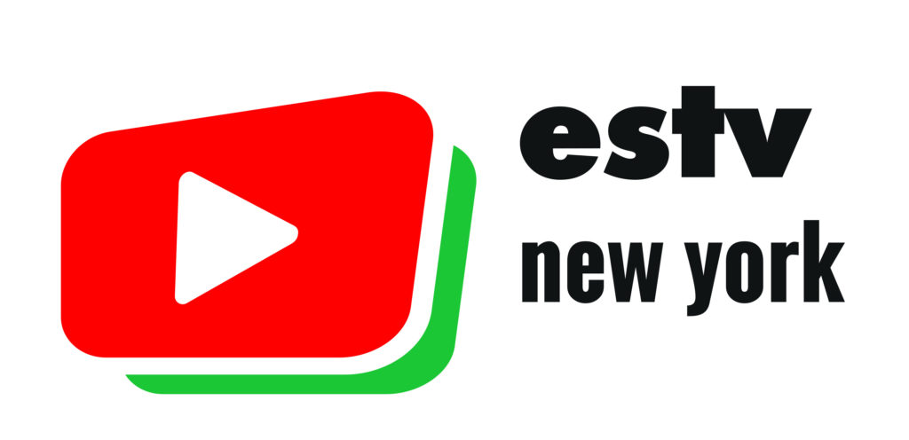 New York Euskadi Surf TV