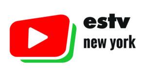 New York Euskadi Surf TV