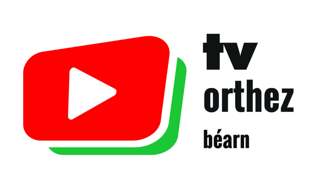Orthez Béarn TV