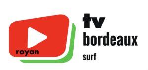 Royan Surf TV