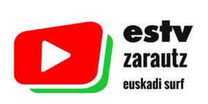 Zarautz Surf TV