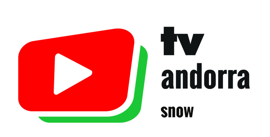 Andorra Snow TV
