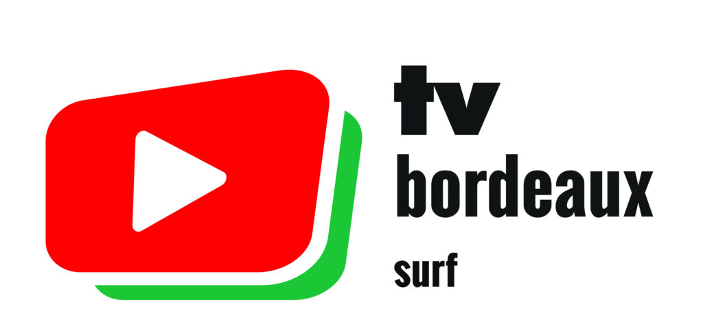 Bordeaux Surf TV