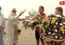 Montalivet | Messe des péris en mer - Montalivet Surf TV
