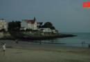 Saint-Palais-sur-mer | La Fièvre du Lundi Soir - Bordeaux Surf TV